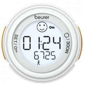 Beurer-AS-50-Aktivitätssensor