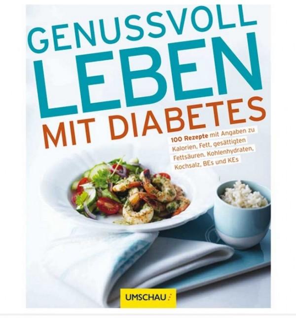 Buchtipp-Genusvoll-leben-mit-Diabetes