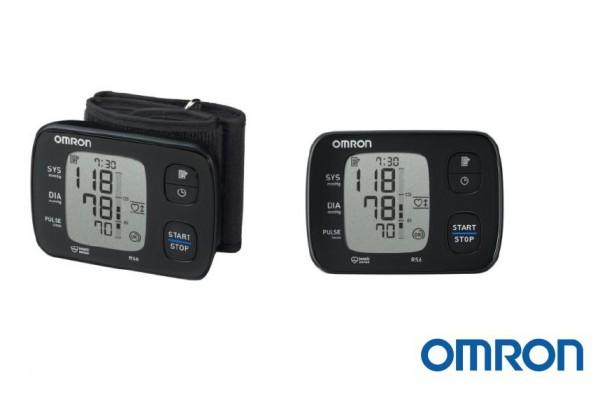 Omron-RS6