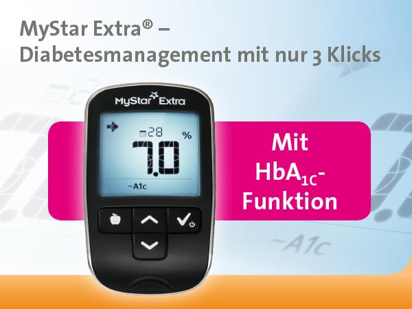 MyStar-Extra®