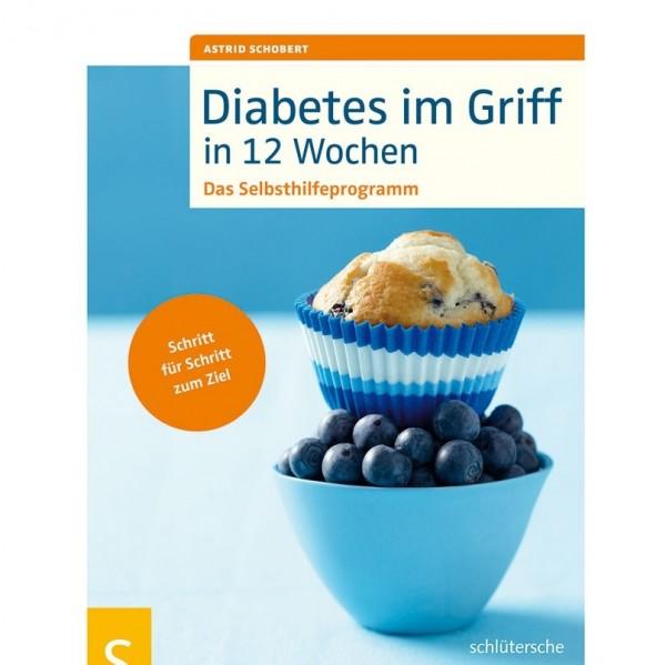 buchtipp-Diabetes-im-Griff-in-12-Wochen