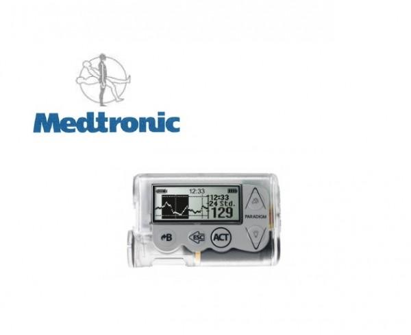 Patienten-Info_Medtronic