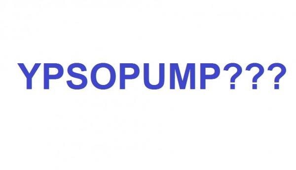 Gibt es bald eine innovative Insulinpumpe aus dem Hause Ypsomed?