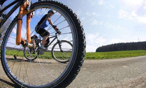Diabetes-und-Ausdauersport
