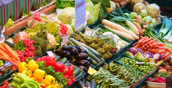 Rezept-Schaumomelette-mit-Gemüsefüllung