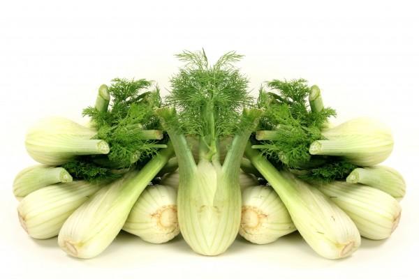 Enthält viel Vitamin A, C und E sowie Eisen und Folsäure.  ©w.r.wagner / PIXELIO