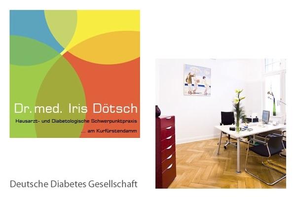 dösch-berlin
