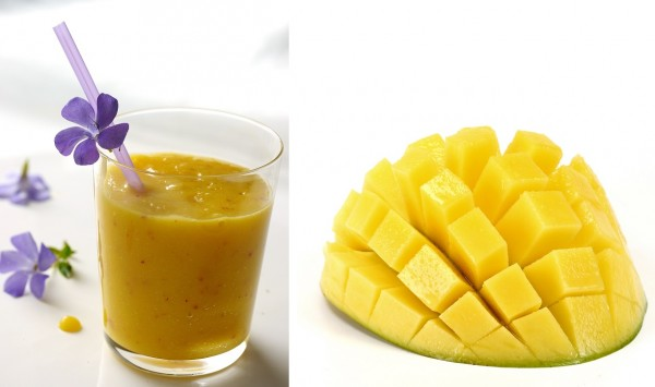 Rezept-Mango-Buttermilch