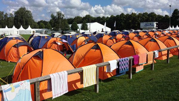 Camp-D