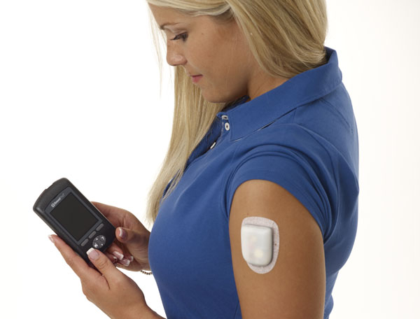 OmniPod-Insulin-Management-System