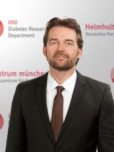 Gill-Distinguished-Scientist-Award-2014
