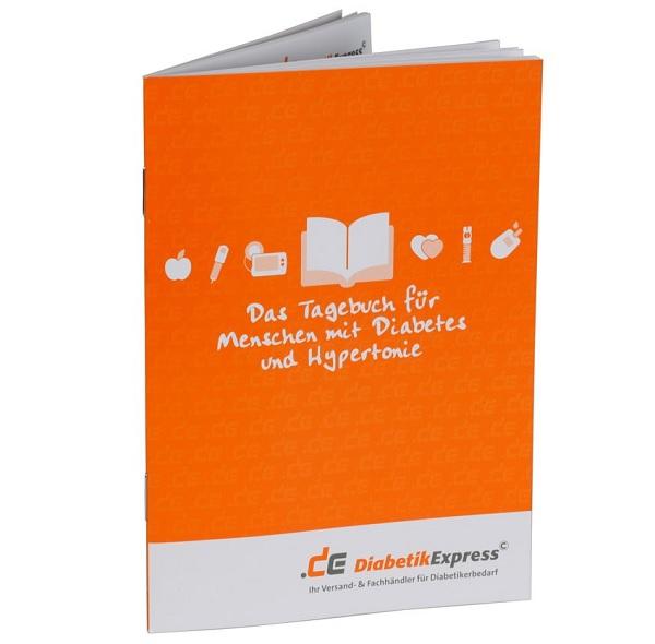 Egal, ob als App, in elektronischer oder handschriftlicher Form: Das akribische Führen eines Tagebuchs ist das A und O.