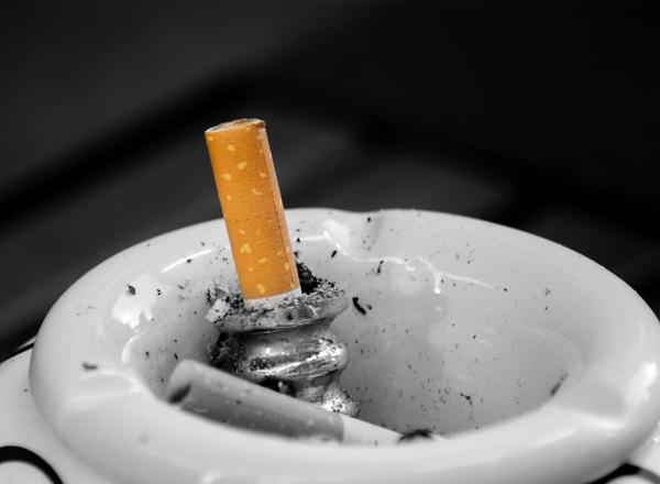 Diabetes-und-Rauchen