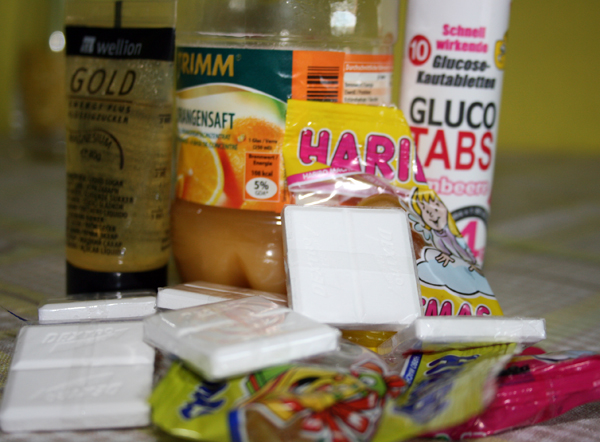 "Blog ""kinder-mit-typ-1-diabetes"""