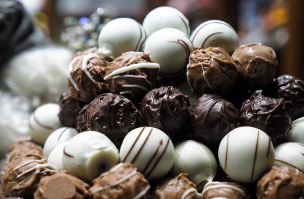 Konsum-von-Süßigkeiten-Diabetikern