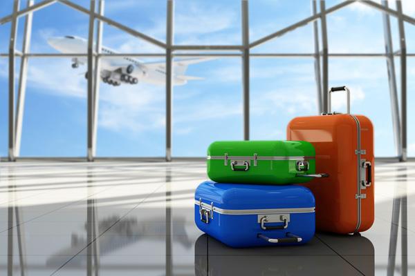 Gute Reise: Alles entscheidend ist eine perfekte Planung und eine detaillierte Vorabinformation über das Reiseziel. © ras-slava - Fotolia.com