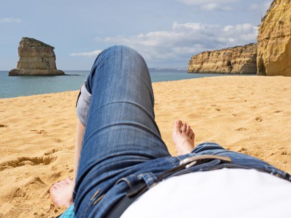 Vorsicht-vor-Sand-in-der-Insulinpumpe