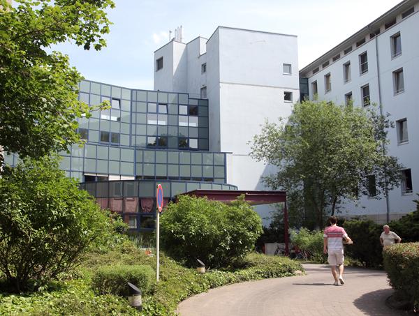 Berliner-Gesundheitspreis