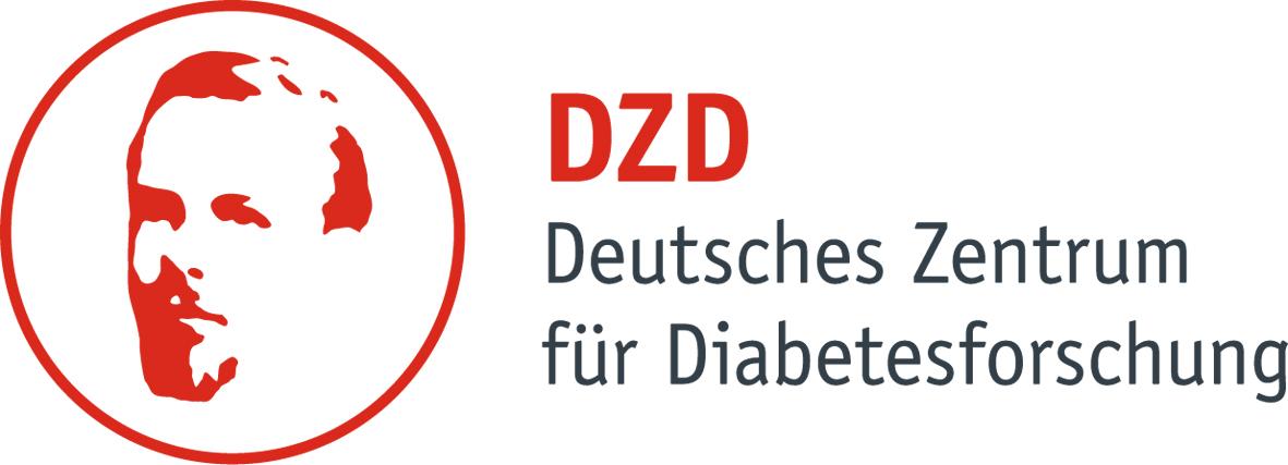 Reversibler-Diabetestyp