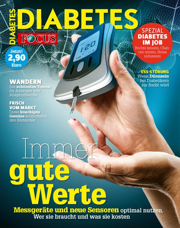 Focus-Diabetes-Magazin