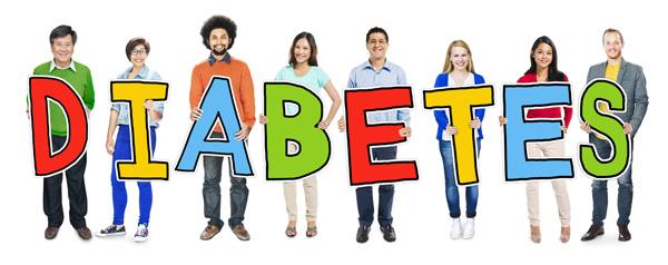 Mitteldeutscher-Diabetestag