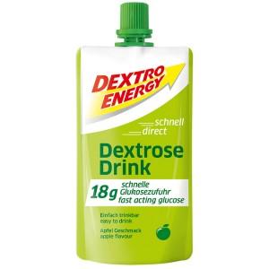 Dextrose Apfel