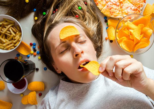 Typ-2 Diabetesrisiko
