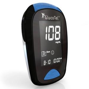 GlucoTel