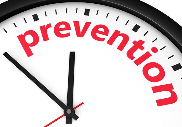 Diabetes-Prävention