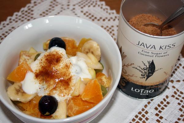 Gula Kelapa: das süße Gold der Kokosnuss