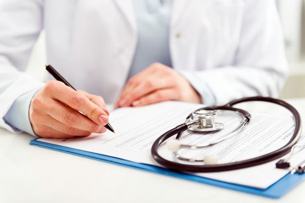 Ärzte-Klinik-Kodex