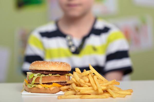 Qualitätsstandards für Schul- und Kitaessen