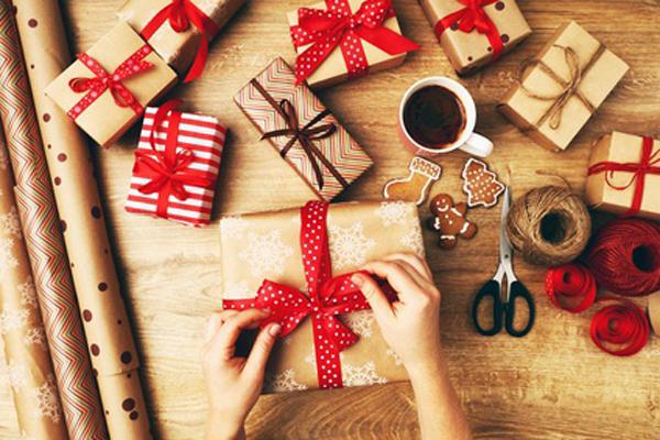 Tipps für Weihnachtspräsente
