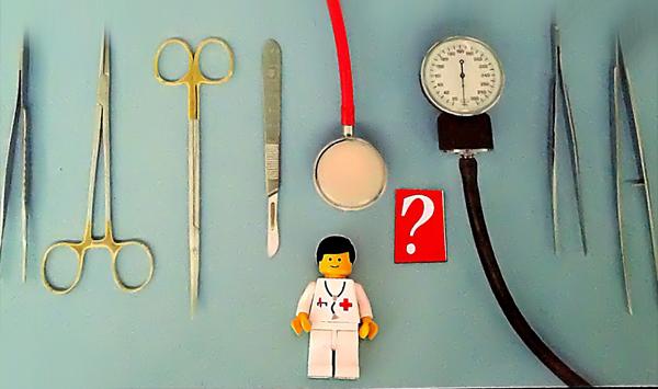 Diabetologen