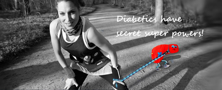 Positive Aspekte für Diabetes