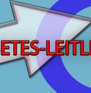 Diabetes-Leitlinien