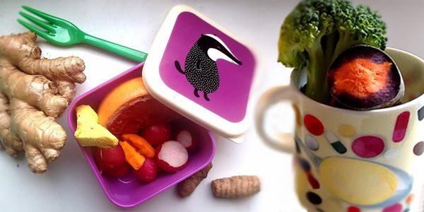 Nahrungsergänzungsmittel für Diabetiker