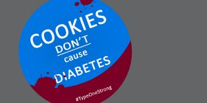 Diabetes-Vorurteile