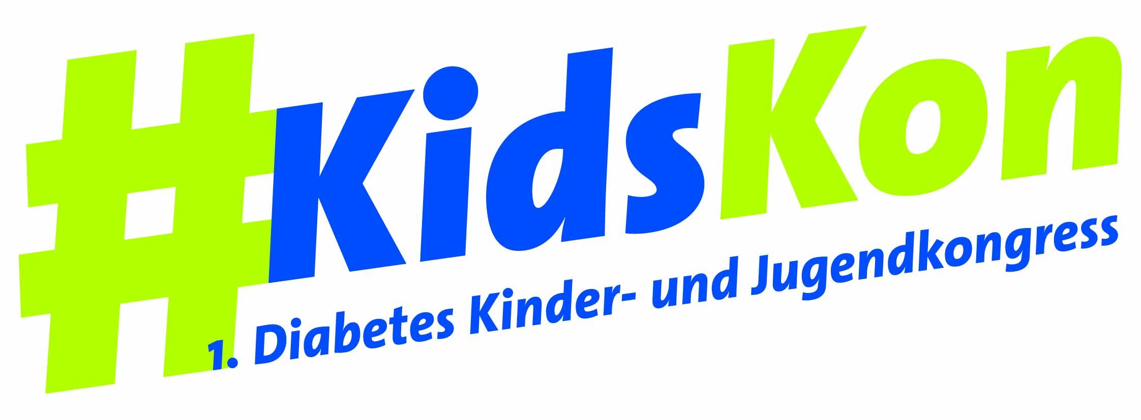 Kidskon