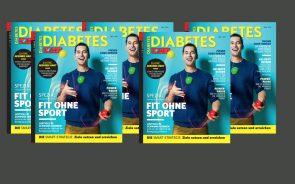Diabetes Focus