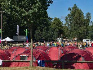 Camp D Beitragsbild