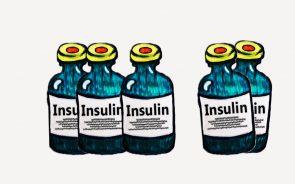Insulin Ketoazidose