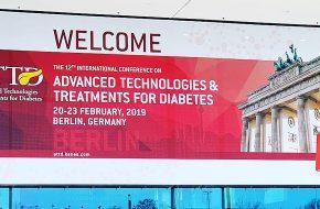OmniPod Dash Archive - Diabetiker Info - Das Info-Portal für