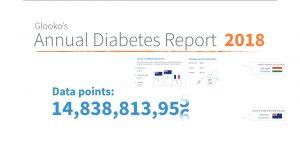 Diabetes Report 2018