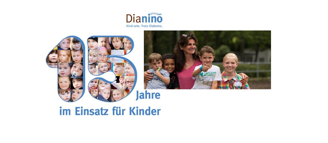 Dianino
