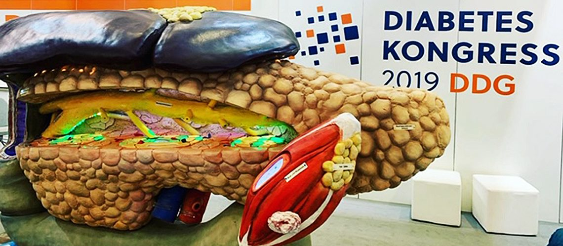 DDG-Kongress