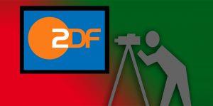 ZDF-Dokumentation