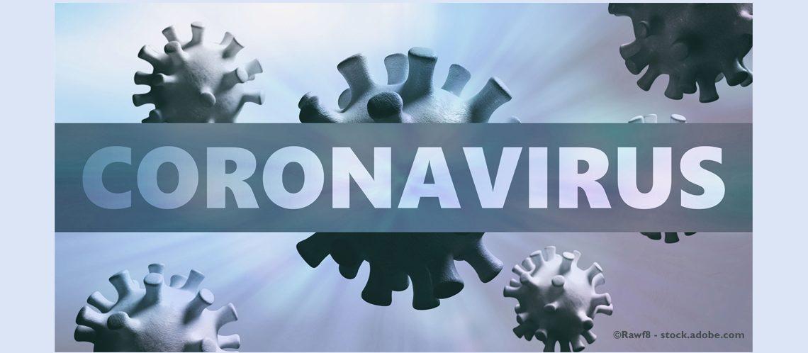 coranakrise diabetes Bildquelle – ©Rawf8, stock.adobe.com