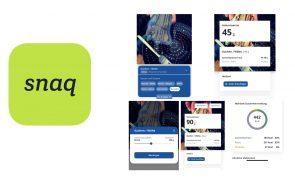snaq-App