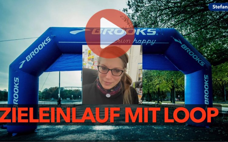 DIY-Loop im Sport Deutsche Diabetes Gesellschaft